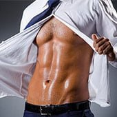 body sculpting, coolsculpting specialist
