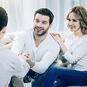 Couple Therapy/Marriage Therapy/Marriage Counselling