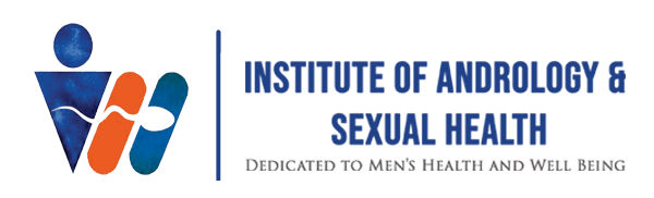IASH India: Institute of Andrology & Sexual Health India